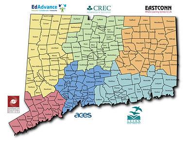 RESC State Map.jpg