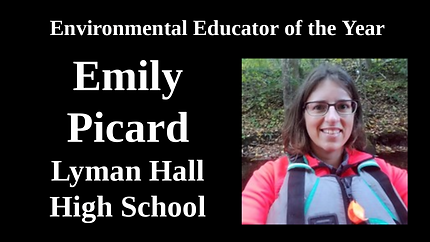 EmilyPicard-1024x576.png
