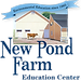 logo-new-pond-farm-educational-center.pn
