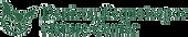 DPNC-Logo.png
