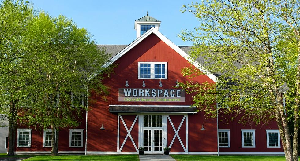 WorkspaceCT2021.png