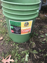 Compost 2.jpeg
