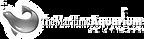 maritime-horiz-logo-flat2.png