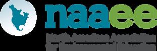 naaee-logo.png