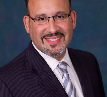 RESC Alliance Welcomes New State Education Commissioner Cardona