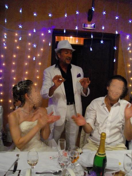 mariage magique 3