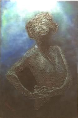 Museo Diego Rivera