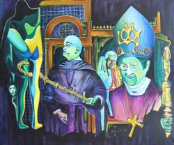Messe Art Basel