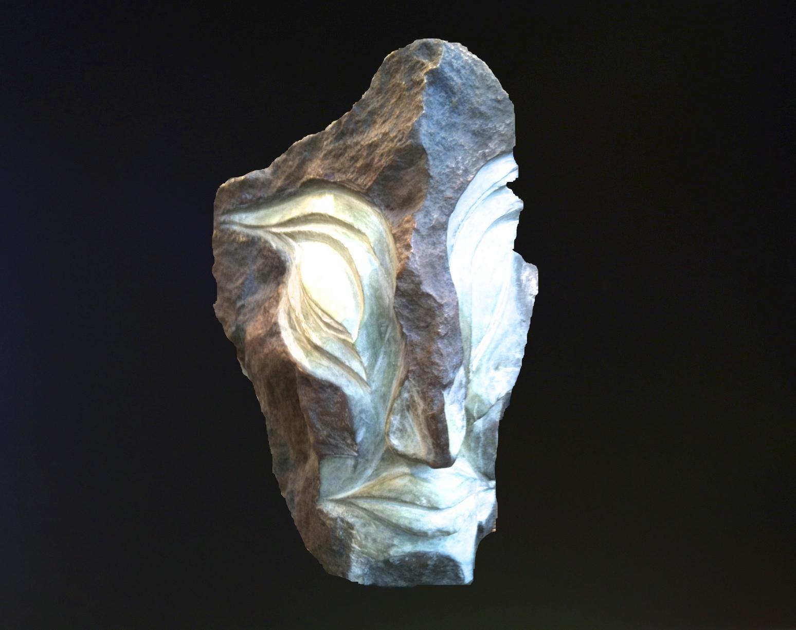 Hunab-Ku