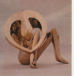 Nina Torres Art Gallery