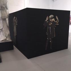I. Bienal Marbella 2015