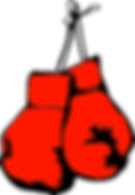 boxing-gloves-159920_1280.png