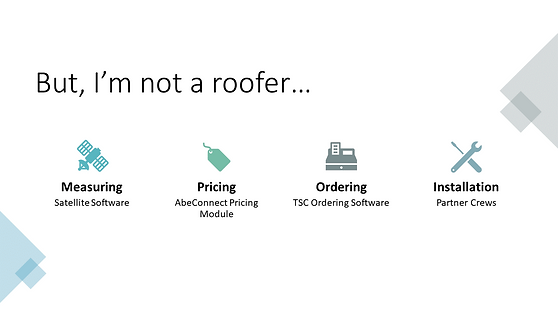 But Im not a roofer.png