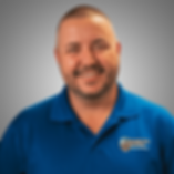 Josh Thome - Franchsie Liaison - Honest Abe Rooing Franchise