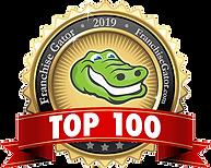 top100-2019.png