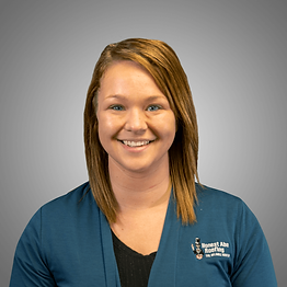 Ariel Haase - Franchise Launch Coordintor - Honest Abe Roofing Franchise