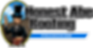 ABE Franchise logo.png