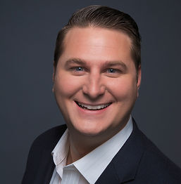 Nathan Owens - VP of Special Operations - Honest Abe Roofing Franchise