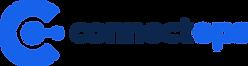 ConnectOps_Logo.png