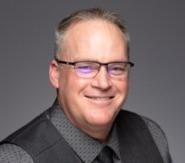 Picture of James Howard - Franchise owner of Honest Abe Roofing Franchise Houston Texas.