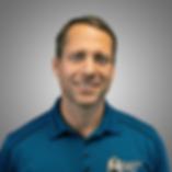 Jason Revere - Vice President Honest Abe Roofing Franchise