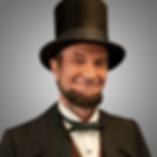 Michael Kebs - Actor & Spokesperson - Honest Abe Roofing Franchise