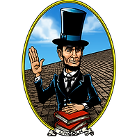 Just Abe Logo.png