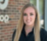 Hayley Valendingham - Social Media Specialis - Honest Abe Roofing Franchise
