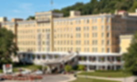 FrenchLickResort-3.png