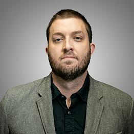 Andrew Majors - Digital Media Marketing Manager - Honest Abe Roofing Franchise