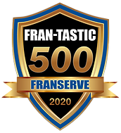 fran-tastic2.png