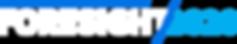 FranchiseSummit_Logo@2x.png