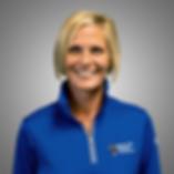 Leah Newton - CFO Honest Abe Roofing Franchise
