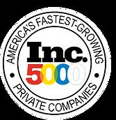 Inc 5000.png