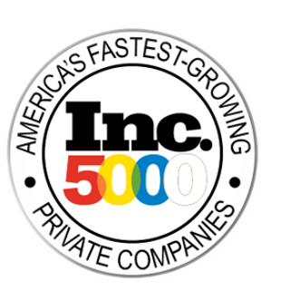 Inc Magazine 5000 Fastest Growing American Companies - Best Franchise