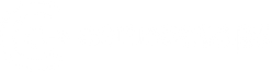 ConnectOps_Logo_White.png