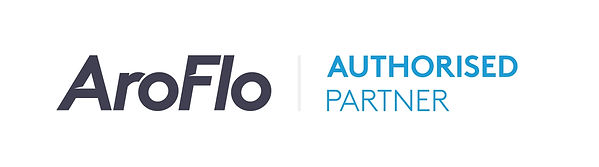 AroFlo Partner Authorised[4393].jpg