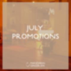 July Promo_Banner.png
