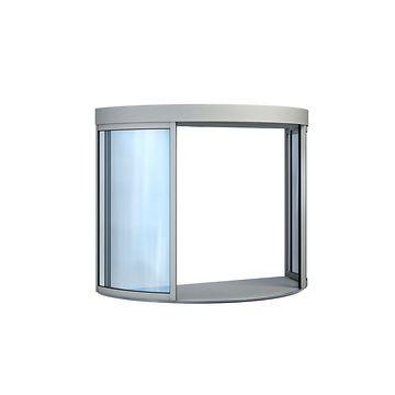 talos-revolving-doors-and-circular-slidi
