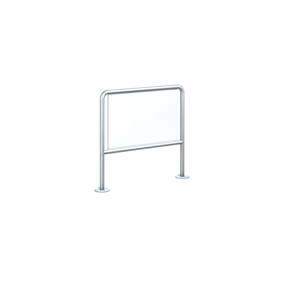 pedestrian-guiding-bars-pgb-e03-jpg.jpg