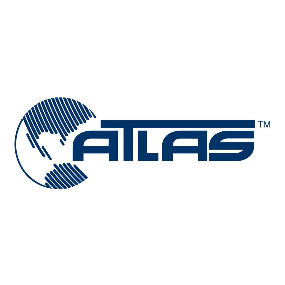 atlas-logo-1200x1200-jpg.jpg
