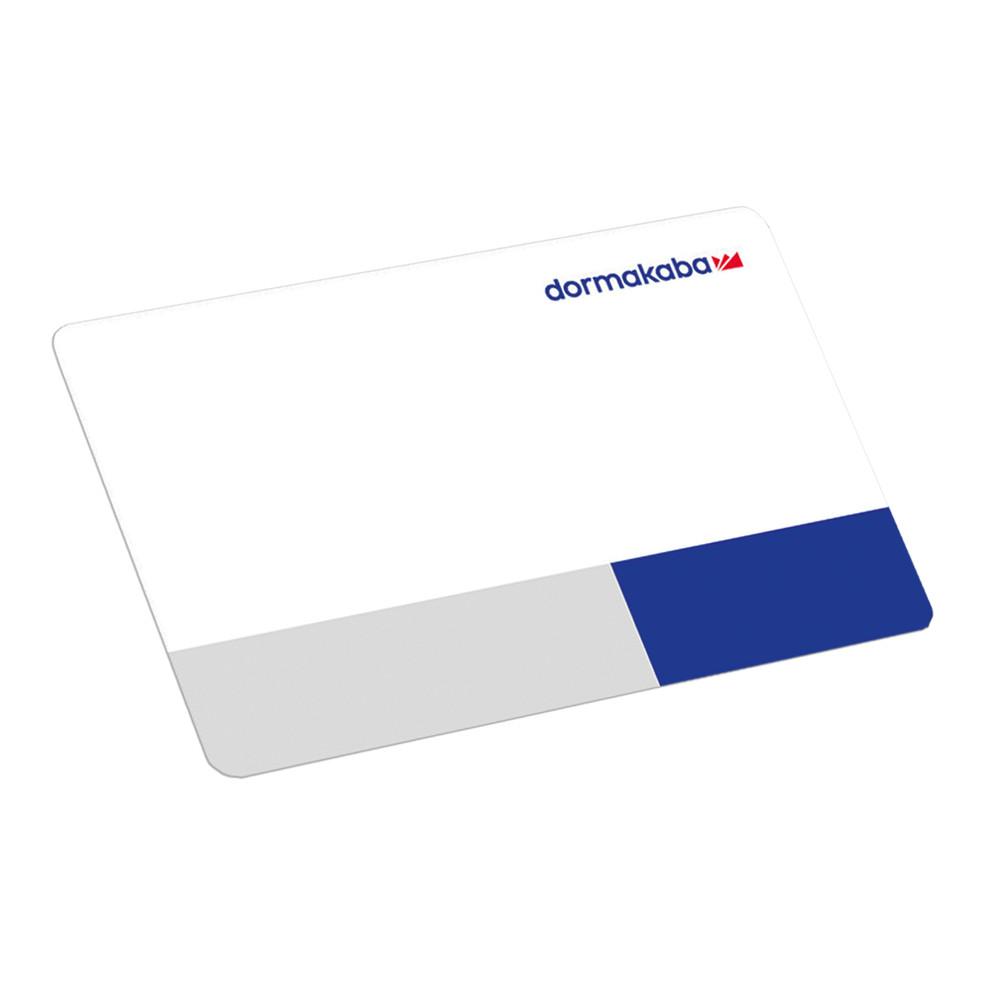 user-card-dormakaba-jpg.jpg