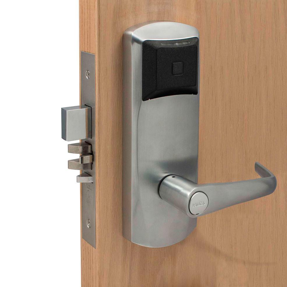rt-plus-oak-door--1--jpg.jpg