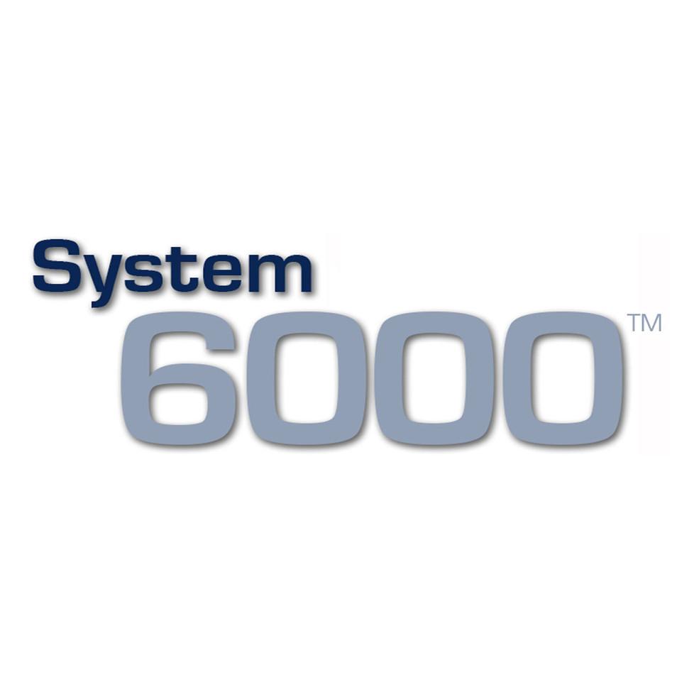 system-6000-logo-1200x1200-jpg.jpg