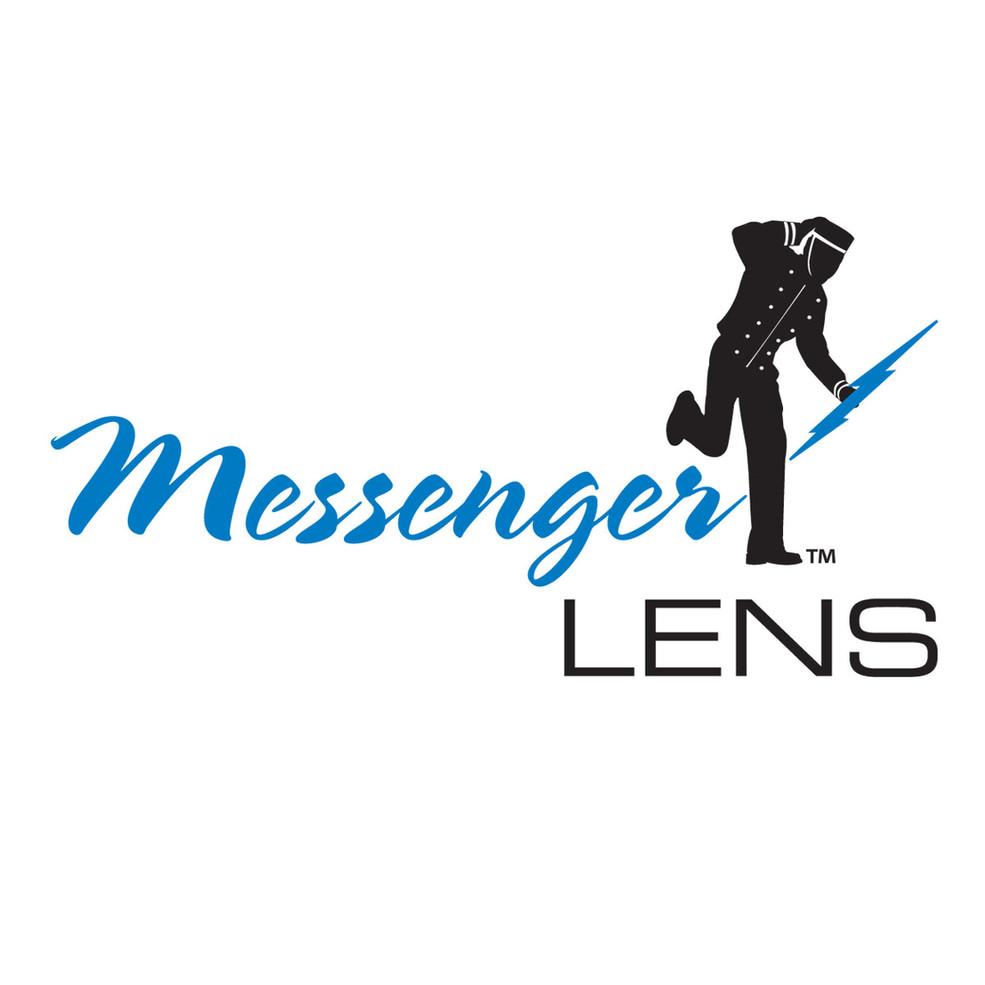 messenger-lens-logo-1200x1200-jpg.jpg