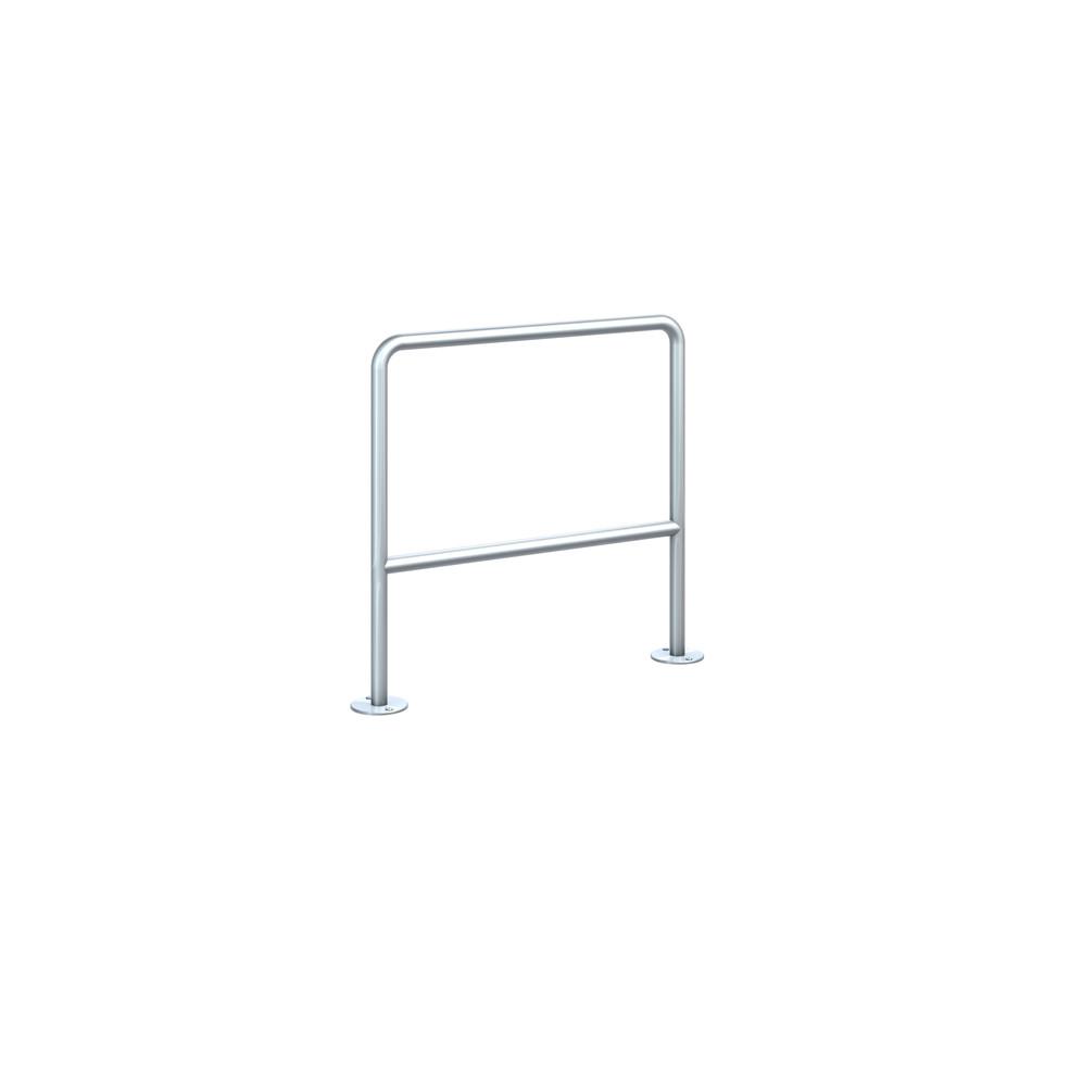 pedestrian-guiding-bars-pgb-e02-jpg.jpg