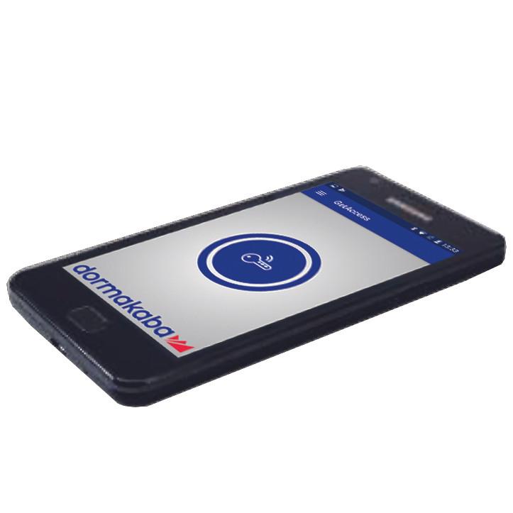smartphone-liegend-jpg.jpg