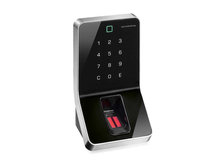 dk-biometric-reader-9150-pri-2000x1500-j