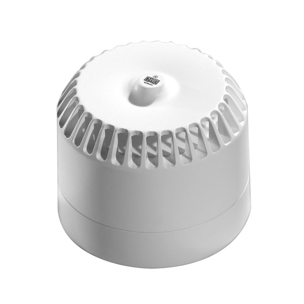 alarmsirene-1200x1200-jpg-image-slider-p