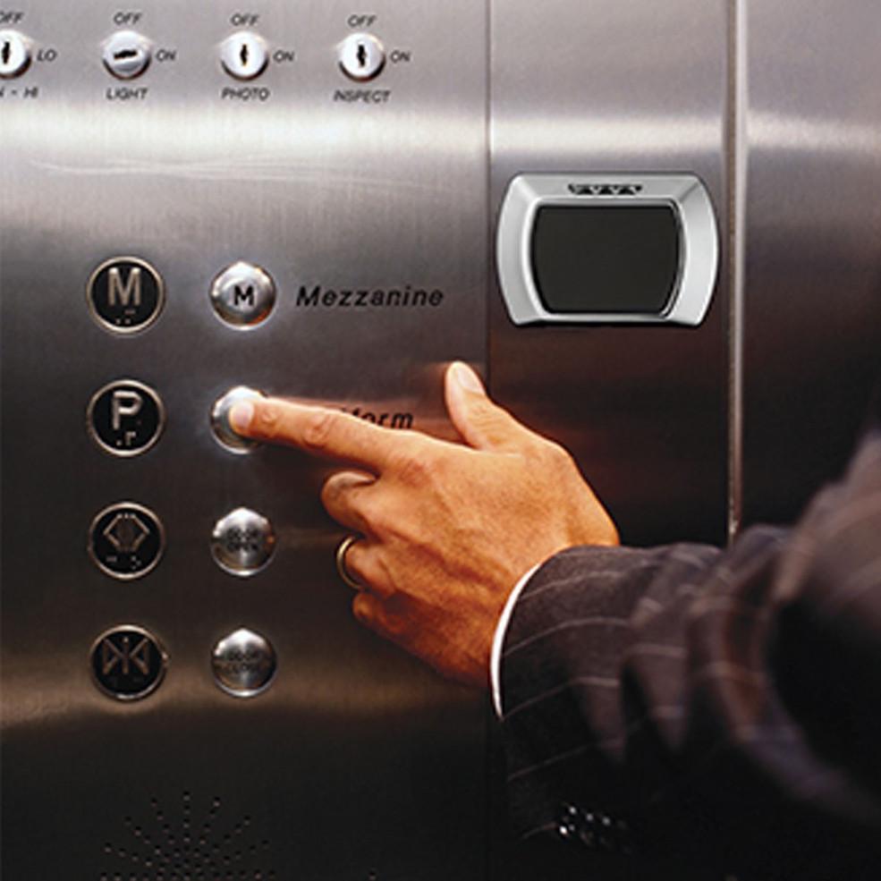 1-quantum-rfid-rcu-ecu-elevator-1200x120